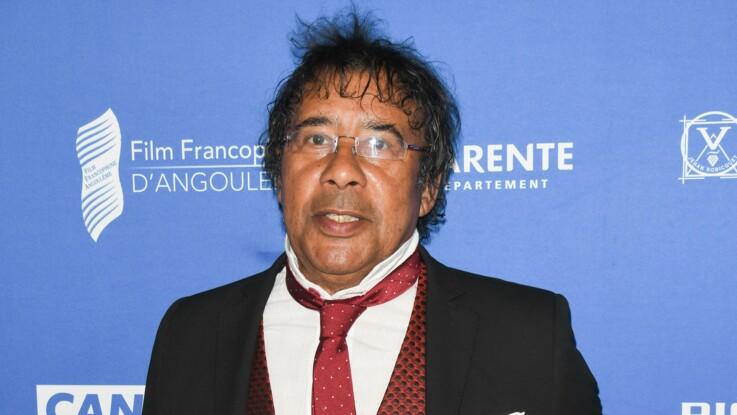 Laurent Voulzy : qui sont Julien, Nicolas, Cliff et Quentin, ses quatre enfants ?