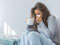 Les meilleurs remèdes naturels contre le rhume