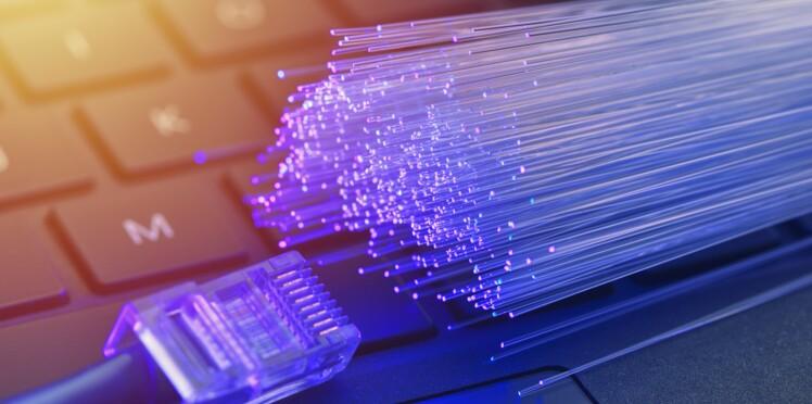 Comment tester la vitesse de ma connexion Internet ?