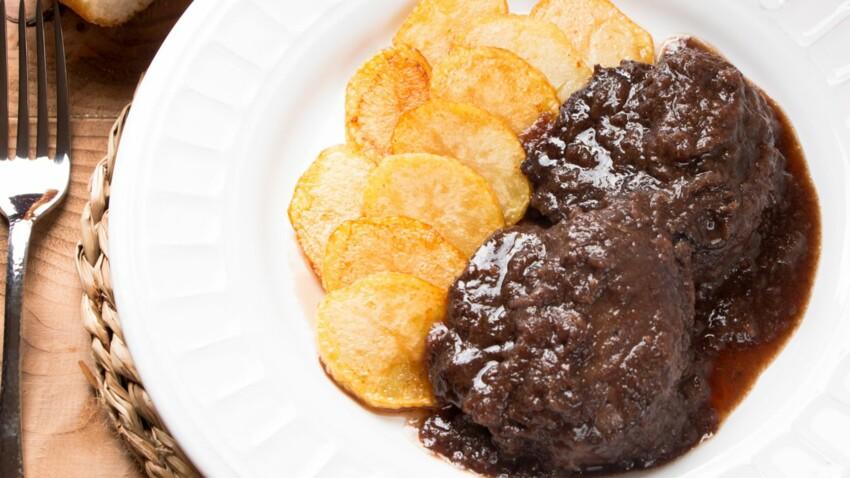 Blanquettes, carbonades et pot-au-feu : nos recettes mijotées pour oublier l'hiver