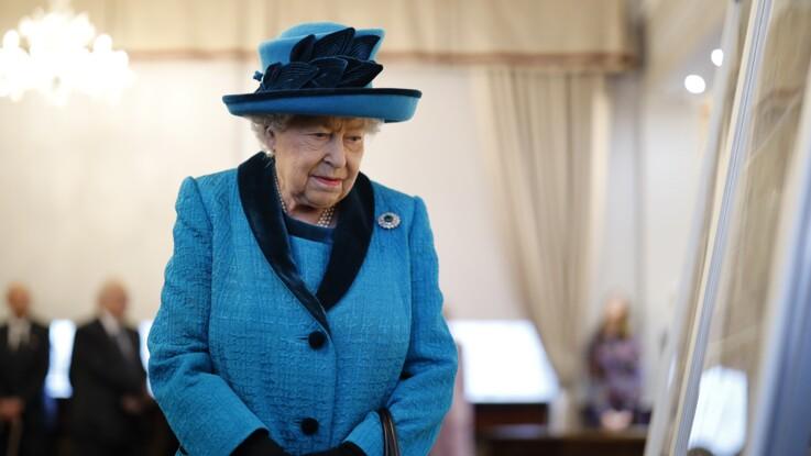 Elizabeth II annoncée morte : l'origine de la rumeur enfin dévoilée