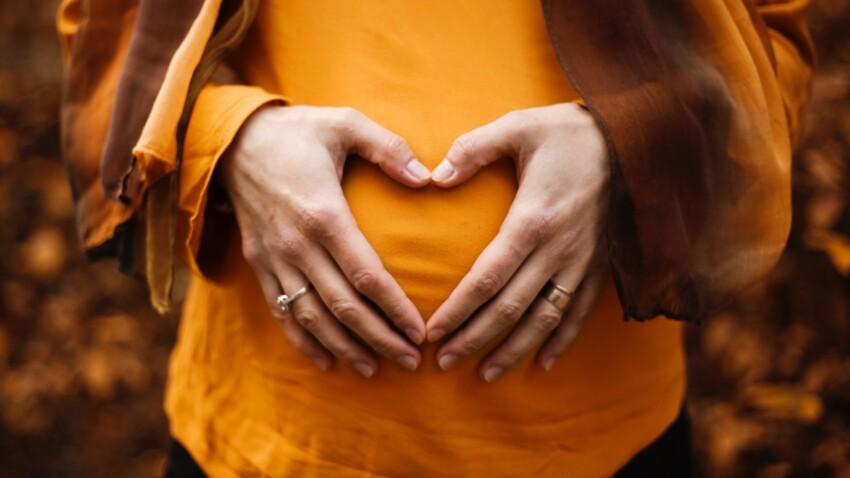 Grossesse et varicelle : quels sont les risques pour la mère et l'enfant  ?