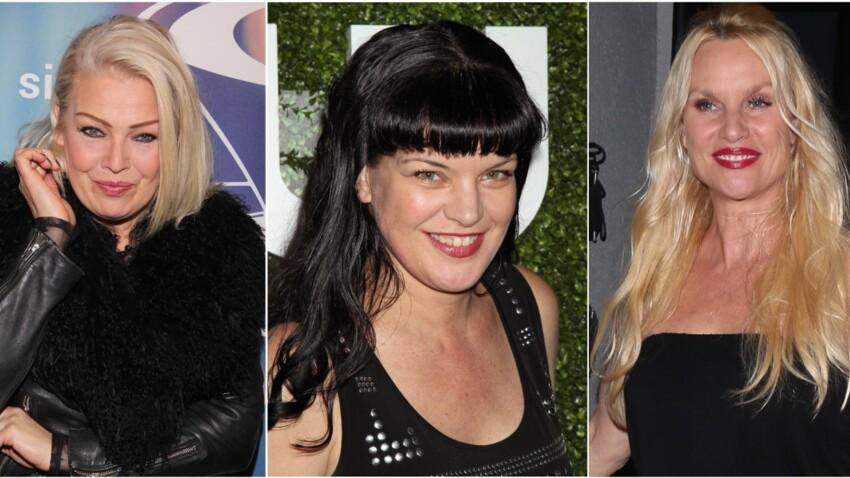 Les coupes de cheveux à éviter après 50 ans