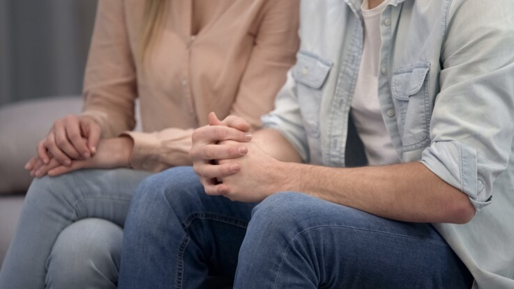 Sexo : une sexologue révèle les motifs de consultation les plus fréquents