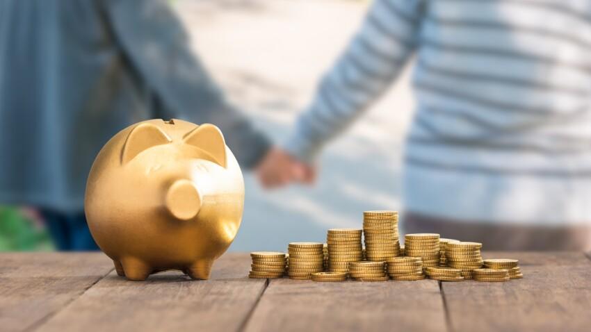 Tout ce que votre caisse de retraite peut faire pour vous