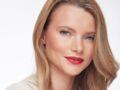 Tuto make-up : comment réaliser une bouche rouge longue tenue