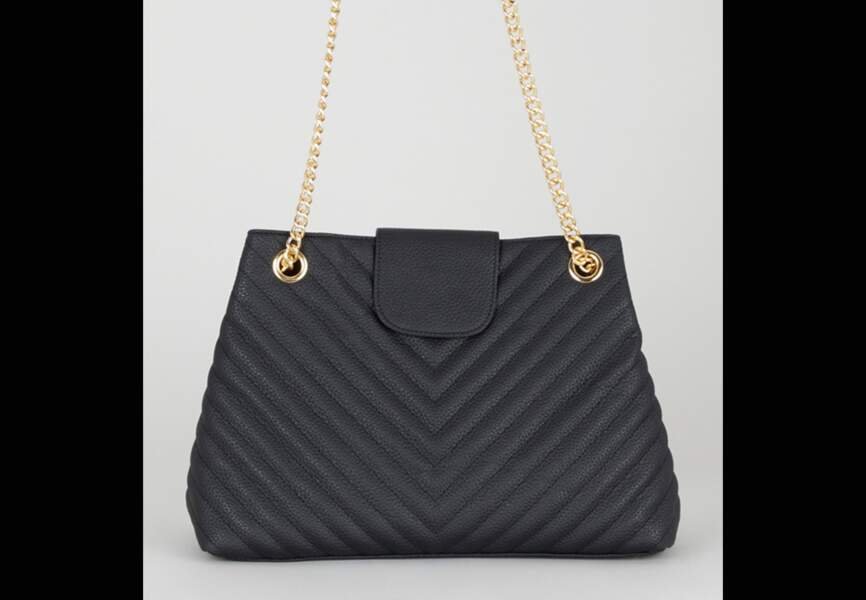 Çanta trendi: BCBG modeli