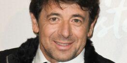 TF1 diffuse une insulte à Patrick Bruel pendant son concert : ce bug qui amuse les téléspectateurs