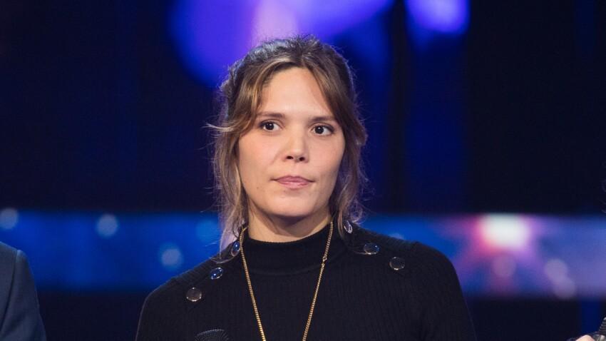Vanille enceinte : qui est Robinho Tavares, le compagnon de la fille de Julien Clerc ?