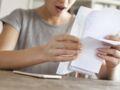 SFR, Free... comment ils augmentent discrètement votre facture téléphonique