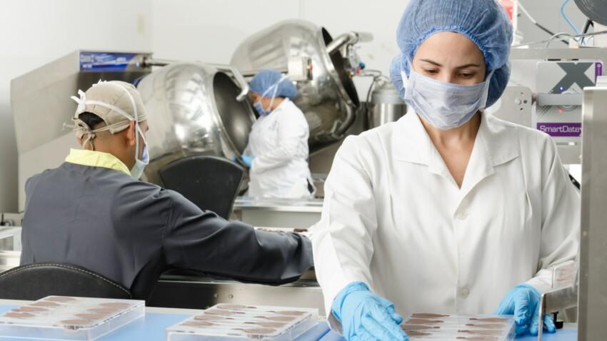 Implant contraceptif : quelles sont les nouvelles mises en garde de l'agence du médicament ?