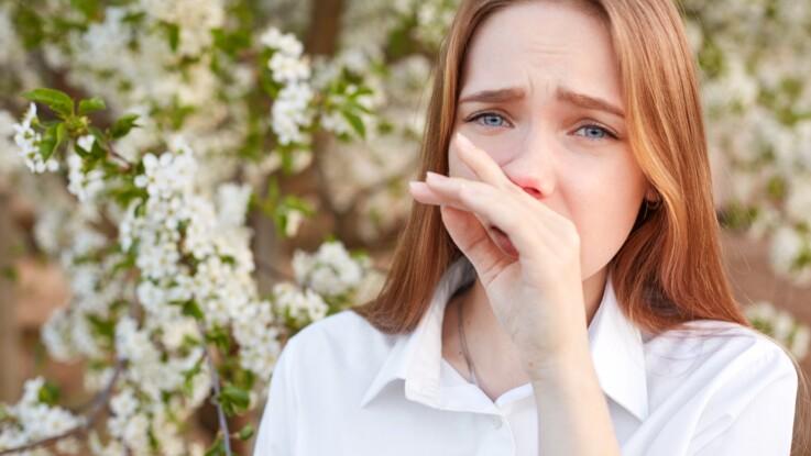 Allergies : quels sont les meilleurs antihistaminiques naturels ?