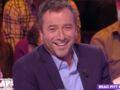 """""""Touche pas à mon poste"""" : Valérie Benaïm recadre Bernard Montiel après un dérapage sexiste"""