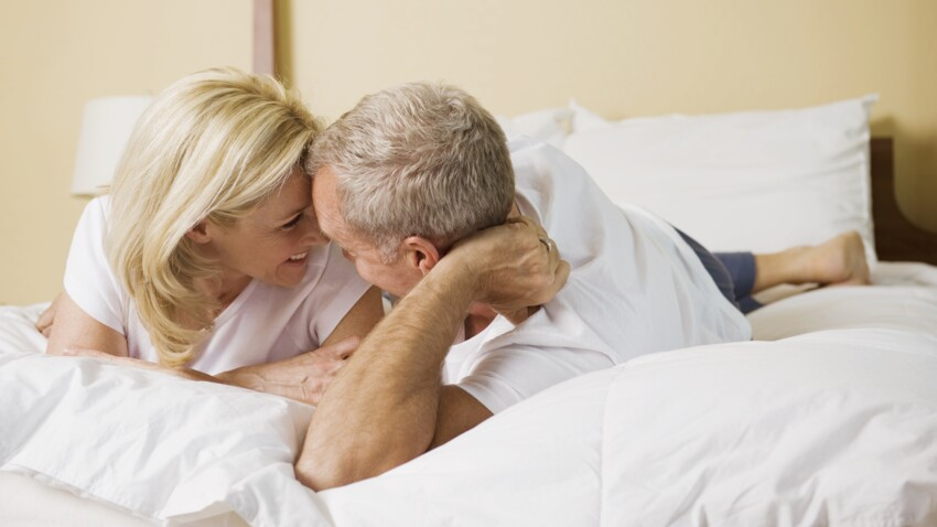 Sexo : les 5 phrases à ne jamais lui dire pendant l'amour