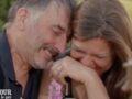 """""""L'Amour est dans le pré"""" 2019 : bientôt mariés, Didier et Isabelle font sensation à un défilé"""