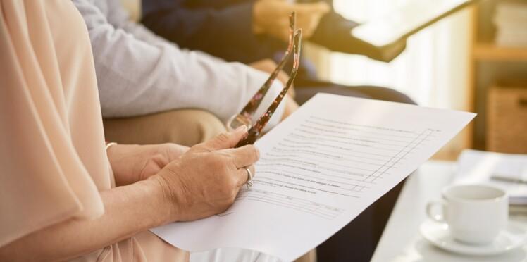 Préfon : tout savoir sur ce contrat d'assurance retraite