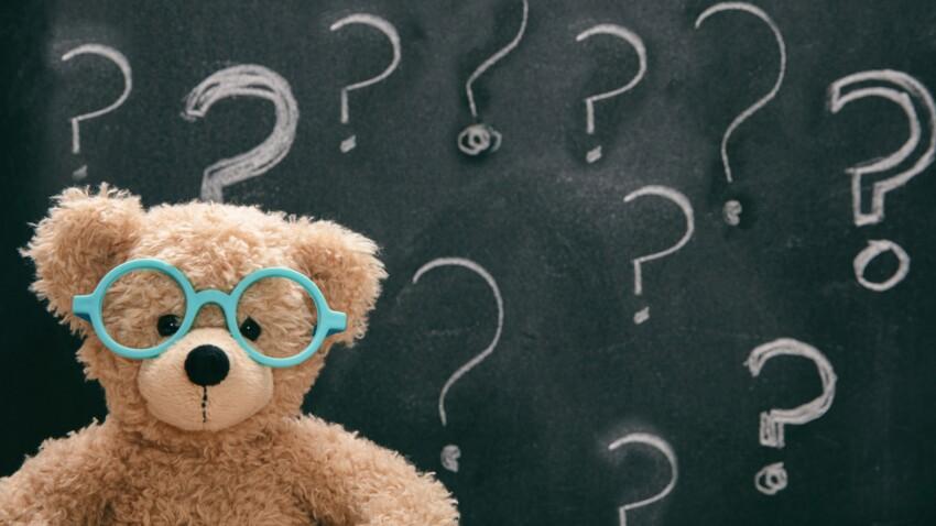 Conseils parentaux : comment faire le tri ?