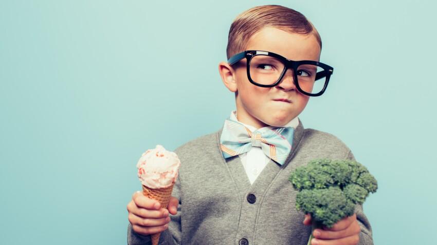5 erreurs à éviter avec mes petits-enfants !