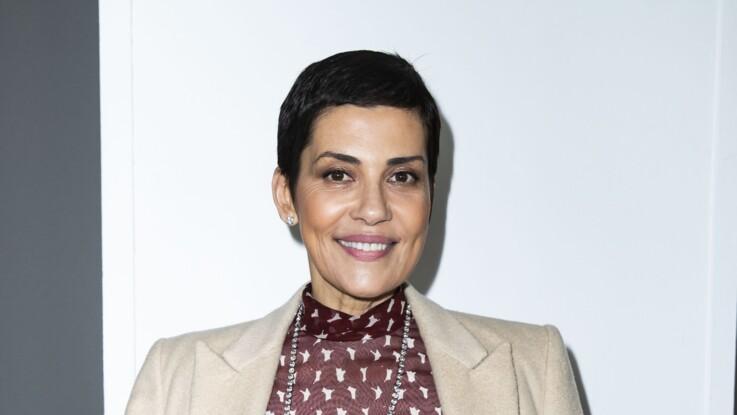 3 erreurs beauté à éviter pour avoir une belle peau selon Cristina Cordula