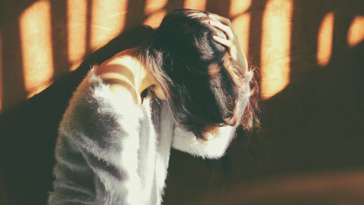 Aromathérapie : 5 huiles essentielles efficaces contre les maux de tête