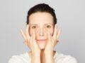 Massage anti-âge : les bons gestes pour appliquer un soin