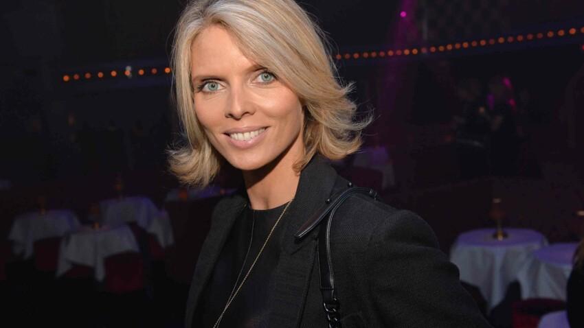 Miss France 2020 : Sylvie Tellier se confie sur ce qui pourrait la pousser au départ