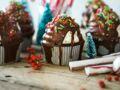 Repas de fête : les erreurs à éviter pour limiter l'explosion des calories