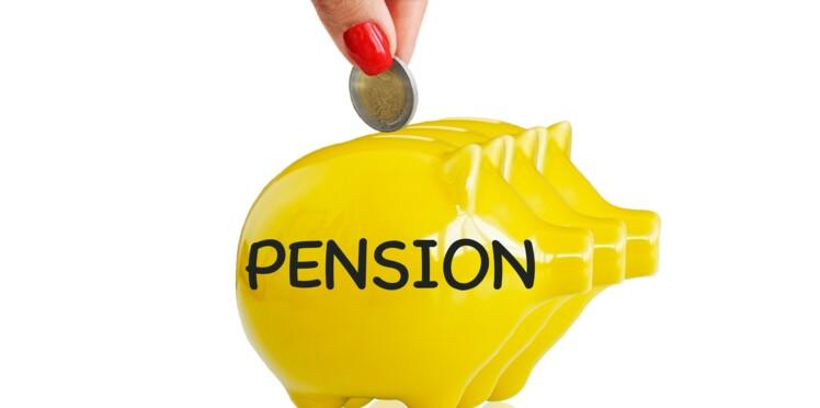 Réforme des retraites : les concessions que pourrait faire le gouvernement