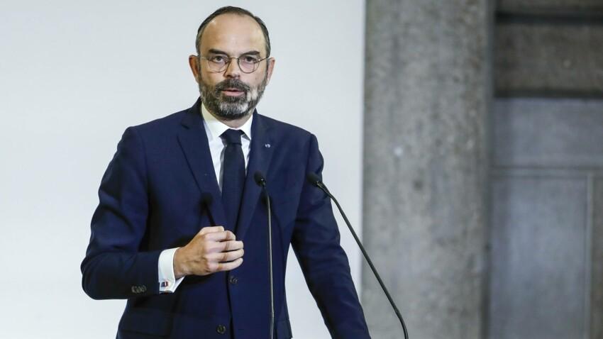 Réforme des retraites : ce qu'il faut retenir des annonces d'Édouard Philippe