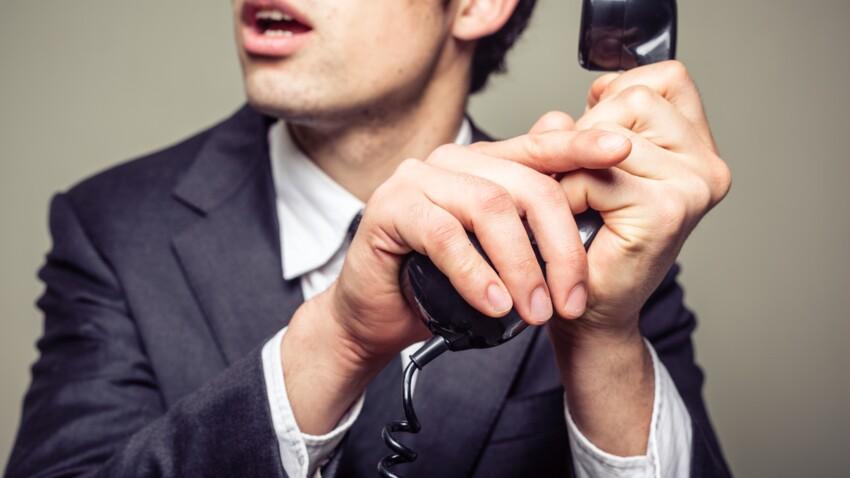 Vishing : comment éviter cette arnaque téléphonique ?