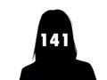 141e féminicide: une femme de 55 ans tuée à coup de couteau par son mari à Caen