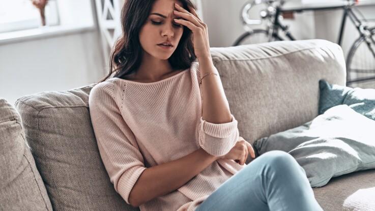 Relations toxiques : 3 exercices pour apprendre à mieux les gérer