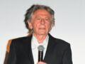 """Roman Polanski accusé de viol : """"On essaye de faire de moi un monstre"""""""