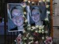 Alexia Daval empoisonnée ? Les interrogations de sa famille