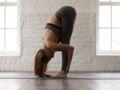 La cigogne : comment réaliser cette posture de yoga, les erreurs à éviter…