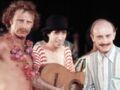 """""""Les Bronzés"""" : mort du comédien Guy Laporte à l'âge de 71 ans"""