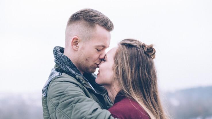 Rencontres amoureuses : l'hiver, la meilleure période pour trouver l'amour ?