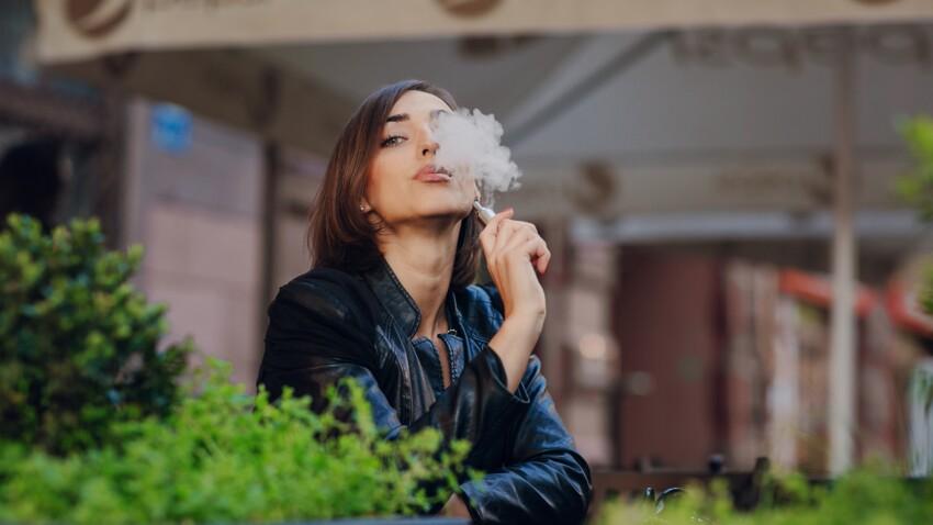 Faut-il interdire la cigarette électronique?