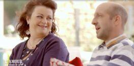 """""""L'Amour est dans le pré"""" : Maud raconte sa rencontre avec les enfants de Laurent"""