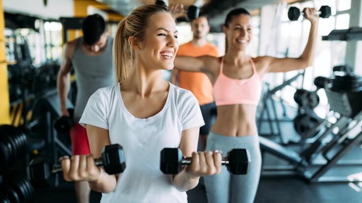 Transpirer permet de brûler des calories, le sport à jeun fait maigrir... 6 idées reçues sur le sport