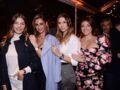"""Miss France 2020 : """"une ambiance détestable"""" en coulisses ? Une ex-Miss balance"""