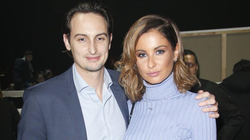 Malika Ménard (Miss France 2010) : la ressemblance avec son frère Raphaël est vraiment frappante !