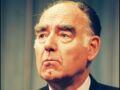 L'acteur Bernard Lavalette est mort à l'âge de 93 ans