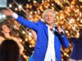 Patrick Sébastien réclame une somme pharamineuse à France Télévisions