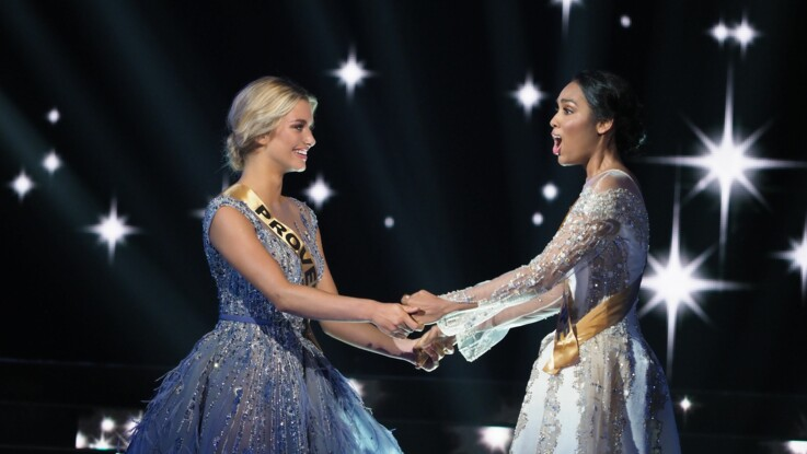 Miss France 2020 : une prétendante au titre menace de quitter les réseaux sociaux après une vague d'insultes