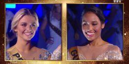 Miss France 2020 : l'immense déception de nombreux internautes