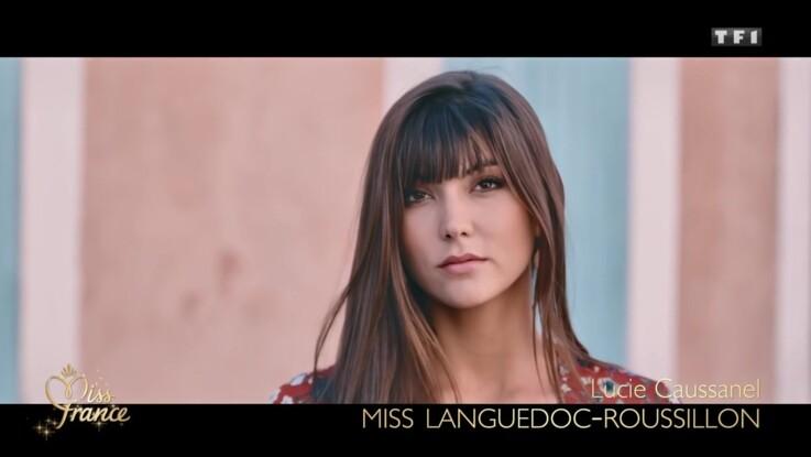 Miss France 2020 : déçue par son élimination, Miss Languedoc-Roussillon fait un malaise après les résultats