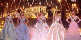 Miss France 2020 : qui sont les quatre Dauphines ?