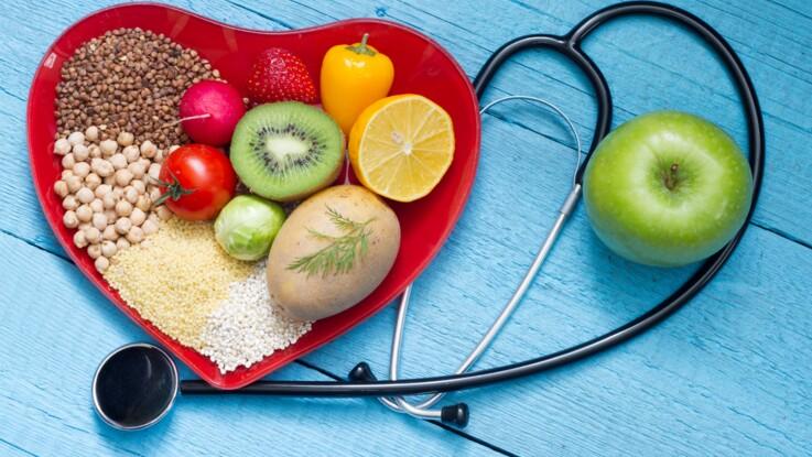 Cette petite habitude pourrait réduire votre taux de cholestérol, sans changer d'alimentation