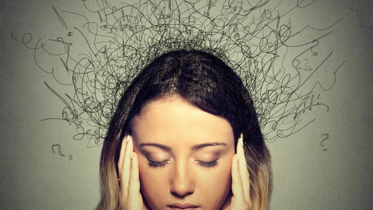 Neurofeedback Neuroptimal : J'ai Testé L'entraînement